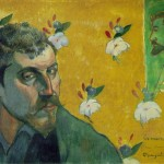 Les-Miserables--Paul-Gauguin-1888