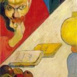 Meyer-de-Haan-Paul-Gauguin-1889