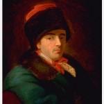 Self-Portrait- Francois-Beaucourt-1773-86