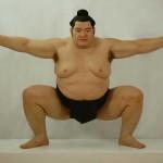 Sumo-Jamie-Salmon