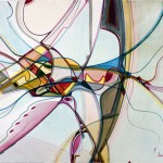 Traditional-Music- Alex-Janvier-2010