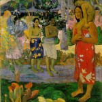 We-Hail-Thee-Mayr-Paul-Gauguin-1891