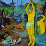 Where-do-we-come-from-What-are-we-Where-are-we-Going-Paul-Gauguin-1897