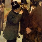 At-the-Stock-Exchange-Edgar-Degas-1879