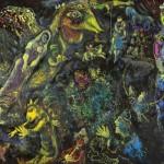 Bestiare-Marc-Chagall-1969