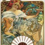 Biscuits-Lefevre-Utile-Alphonse-Mucha-1896