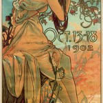 Carriage-Dealers-Alphonse-Mucha-1902