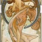 Dance-Alphonse-Mucha-1898