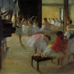 Ecole-de-Danse-Edgar-Degas-1873