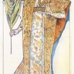 Gismonda-Alphonse-Mucha-1894