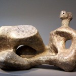 Henry Moore-AGO 3