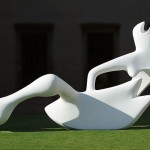 HenryMoore_RecliningFigure_1951
