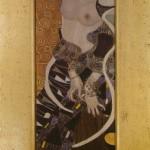 Judith-II-Gustav-Klimt-1909
