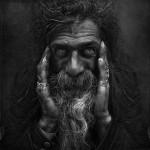 Lee Jeffries: Photography