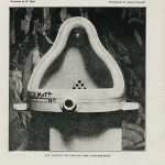 Marcel-Duchamp_Fountaine