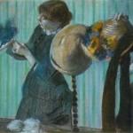 Milliners-Edgar-Degas-1882