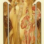 Moet-et-Chandon-Cremant-Imperial-Alphonse-Mucha-1899