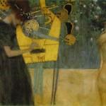 Music-I-Gustav-Klimt-1895