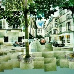 Place-Furstenberg-Paris-David-Hockney-1985