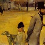 Place-de-la-Concorde-Edgar-Degas-1875