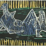 Reclining-Figure-Textile-Henry-Moore-1949