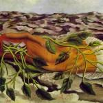 Roots-Frida-Kahlo
