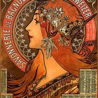 Savonnerie_de_bagnolet_Alfons_Mucha-1897