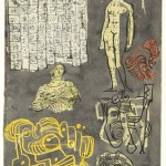 Textile-Design-Figures-and-Symbols-Henry-Moore-1943
