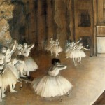 The-Dance-Class-Edgar-Degas-1874
