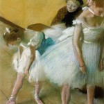 The-Dance-Examination-Edgar-Degas-1880