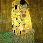 The-Kiss-Gustav-Klimt-1907-08