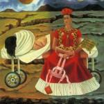Tree-of-Hope-Frida-Kahlo-1946