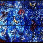 United-Nations-Building-Marc-Chagall-1964