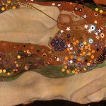 Water-Serpents-II-Gustav-Klimt-1904-07