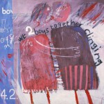 We-Two-Boys-Together-Clinging-David-Hockney---1961