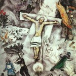 White-Crucifixtion-Marc-Chagall-1928