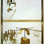 duchamp_bride-stripped-bare-by-her-bachelors-the-large-glass-663x1024