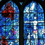 notre-dame-de-reims1-March-Chagall