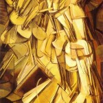 nude-descending-a-staircase-2-duchamp2a
