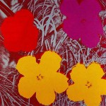 Flowers-Andy-Warhol---1970