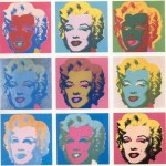 Marilyn-Andy-Warhol