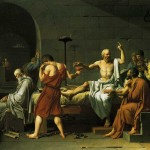 david_-_the_death_of_socrates-1787
