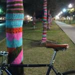 yarn-bombing-5