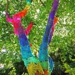yarn-bombing-9