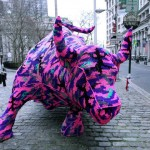 yarn-bombing-Agata Oleksiak