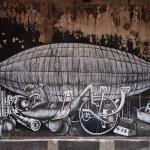 Unicycle-Balloon-PHLEGM
