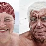 Winter-Swimmers-Matt-Hoyle