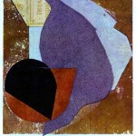 before-my-birth-1914-collage-jean-arp