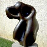 evocation-of-a-form-human-lunar-spectral-jean-arp-1950