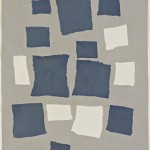 untitled-collage-with-squares-arranged-according-to-the-laws-of-chance-jean-arp
